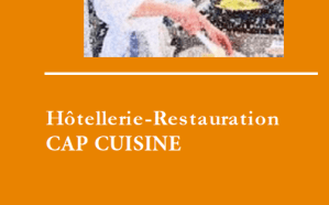 Read more about the article CAP cuisine