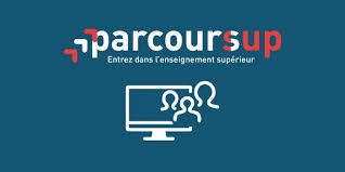 You are currently viewing Parcoursup : accompagner chacun vers la réussite. Le calendrier 2021