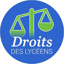 Read more about the article Droits et devoirs des lycéens ! Les obligations des lycéens !