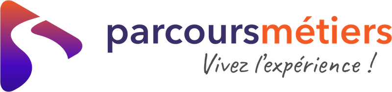 Read more about the article Parcoursmetiers.tv Une nouvelle plateforme d'orientation !