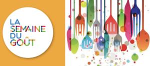 Read more about the article Journée du goût au restaurant scolaire du lycée Camille Claudel