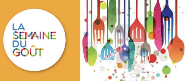 You are currently viewing Journée du goût au restaurant scolaire du lycée Camille Claudel