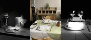 """Read more about the article Le restaurant d'application """"la promesse"""". Consultez les menus 2021-2022 et réservez en ligne !"""