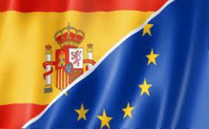 Read more about the article La jounée d'intégration des sections européennes Espagnol