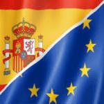 La jounée d'intégration des sections européennes Espagnol