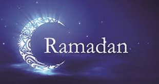 [MAJ] Horaires du Ramadan 2019