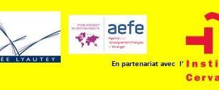 Certification en Espagnol: DELE