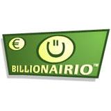 billionairio-160.jpg