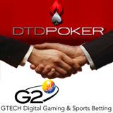 g2-dtdpoker-160.jpg