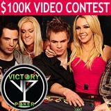 victorypoker-videocontest1.jpg