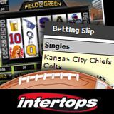 intertops-football2-160.jpg