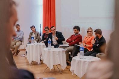 Evénementiel - SESAM Club des Entrepreneurs du Médoc