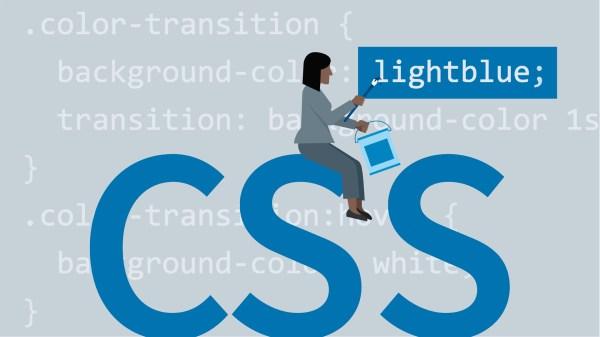 CSS   CSS