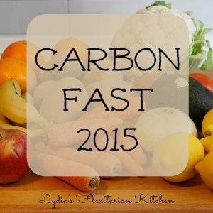 carbonfaststamp