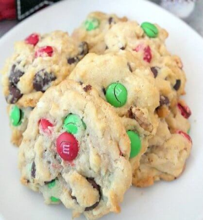 christmas-candy-cookies-636x1024