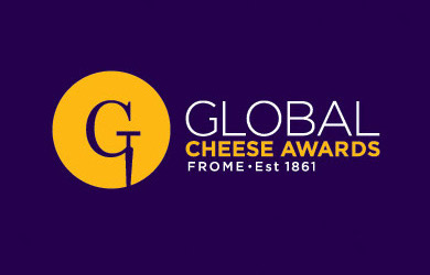 RESULTS Global Cheese Awards 2018