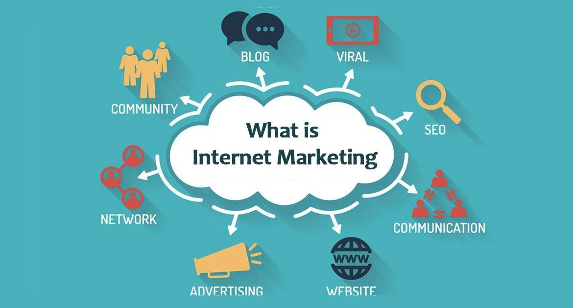 Make Money With Simple Effective Internet Marketing