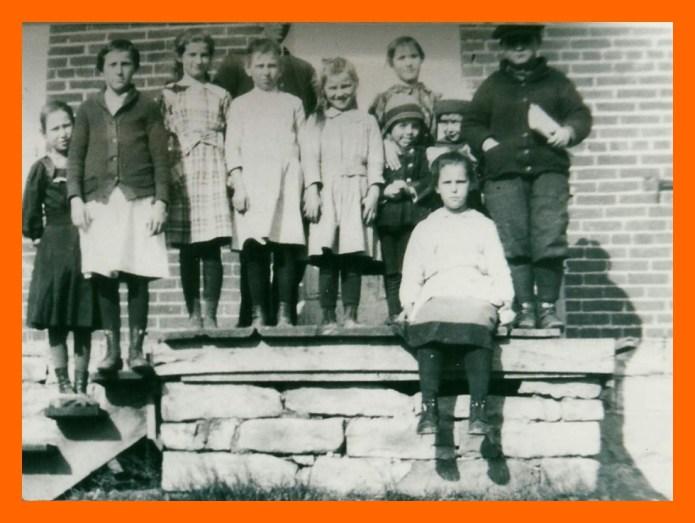 1918hoffmanschool-001