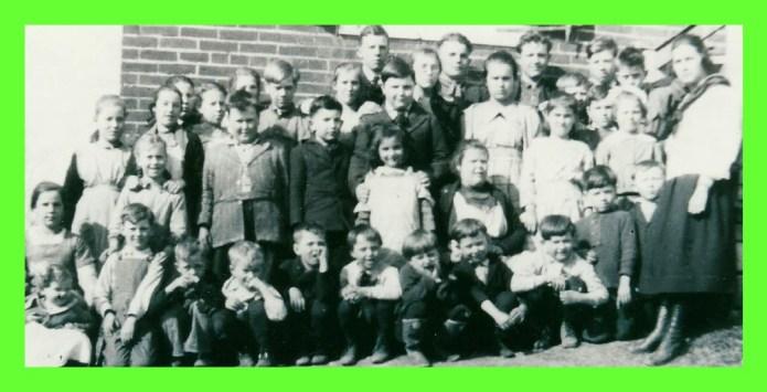 1922hoffmanschool-001