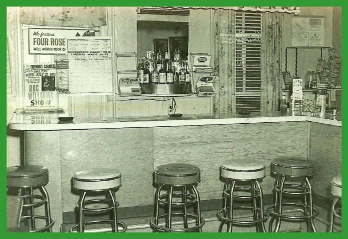 loyalton-snyderhotelbar-1963-001