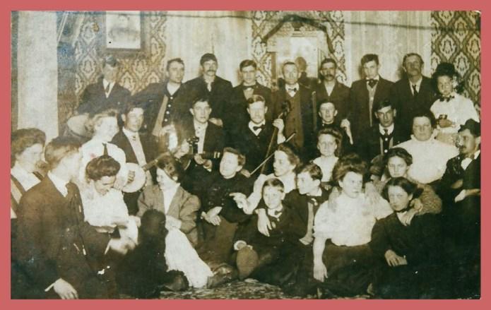 loyalton-zerbehotel-1910-001
