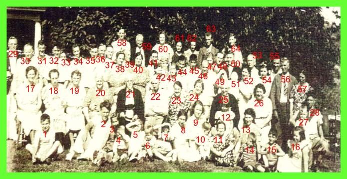 matterreunion1940-001a