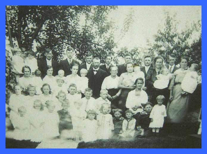 straubfamily1921-001