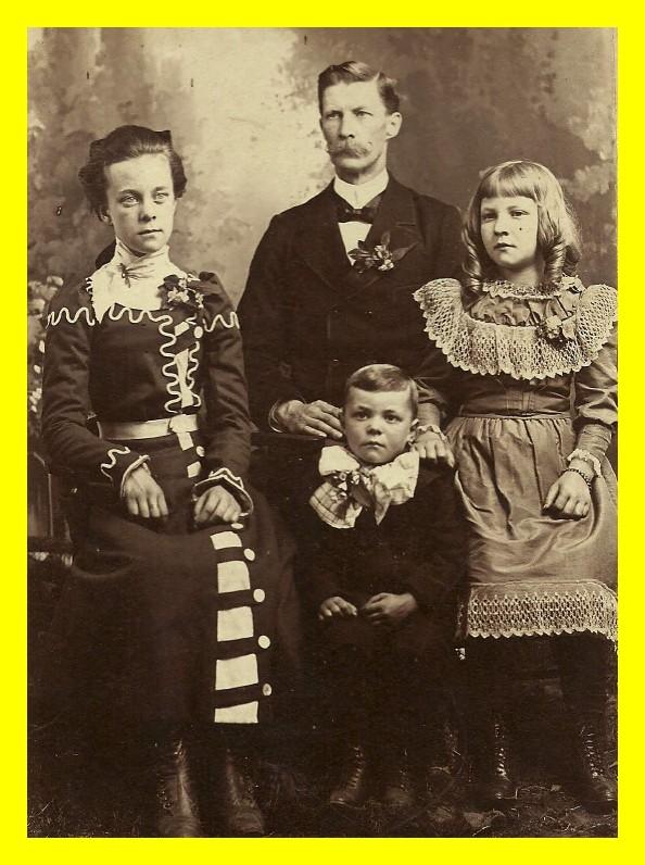 zerbejonathanfamily-001