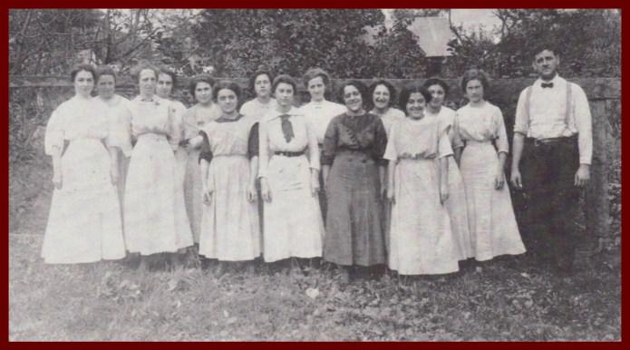 1911-gratzshirtfactory-001