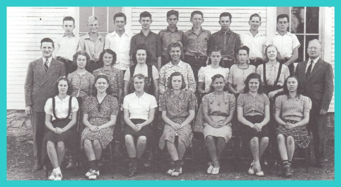1943-highschool-001