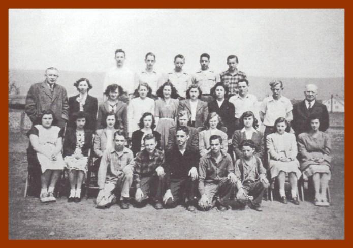 1947-highschool-001