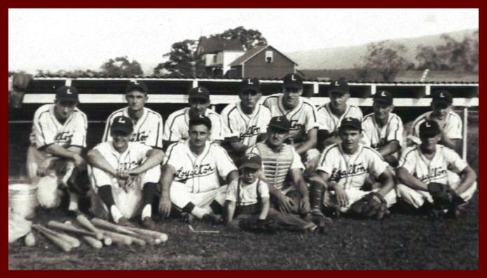 1951-baseball-twinvalleychamps-001