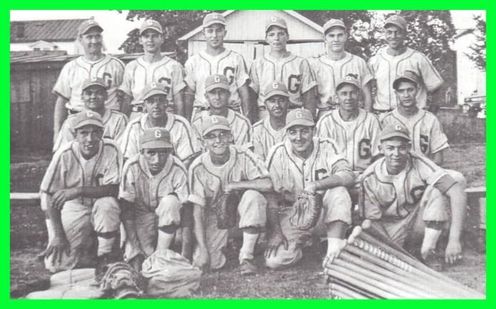 1952-baseball-001