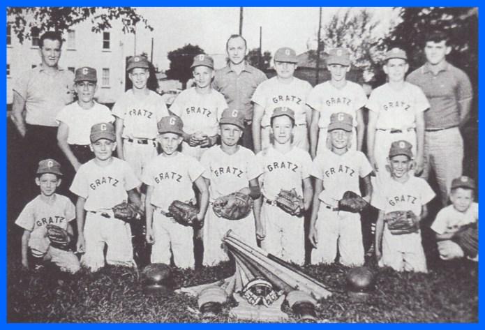 1961-baseball-ll-001