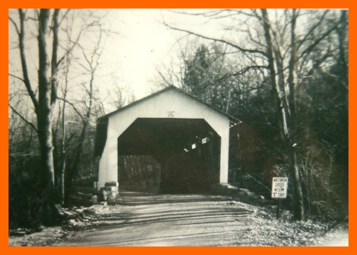 loyalton-oakdalecoveredbridge-001