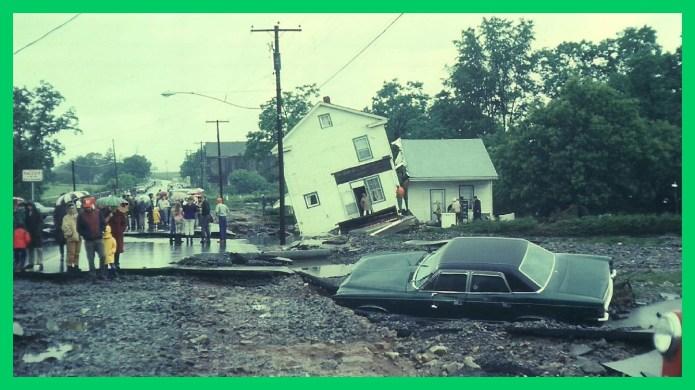 loyalton-stormdamage-1972-001