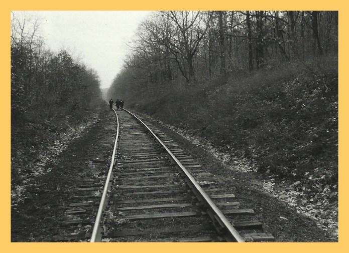pa-loyalton-rrsta-1954-001