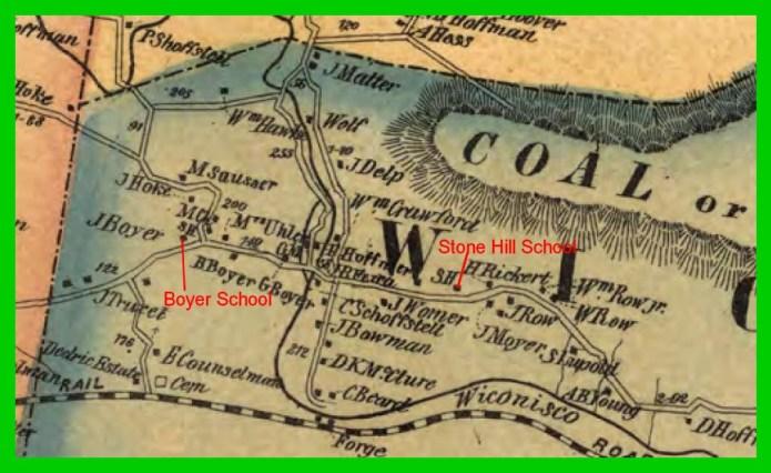 1858stonehillmap-001b