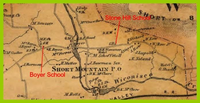 1862stonehillmap-001b