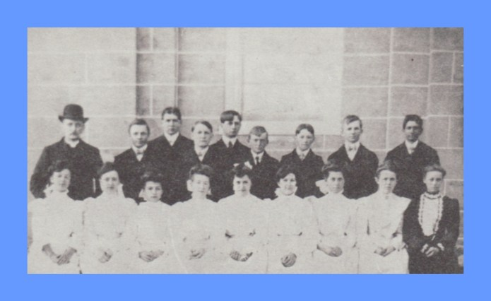 1903simeonluthconfirmation-001a