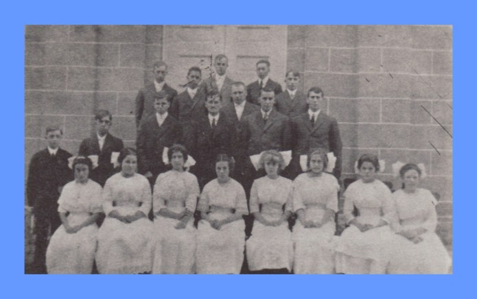 1913simeonluthconfirmation-001a