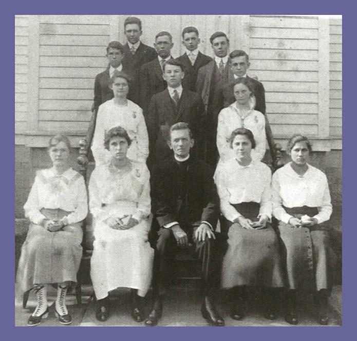 1915hoffmanchurchconfirmation-001