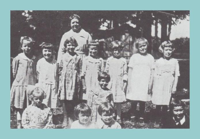 1924simeonreformedsundayschool-001a