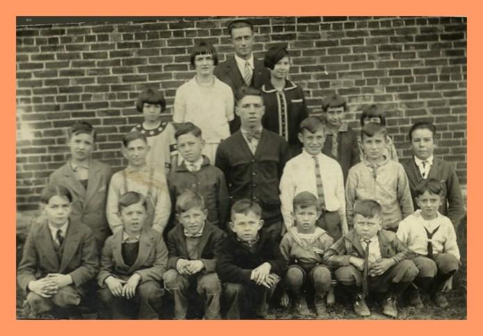 1928-shepley-001a