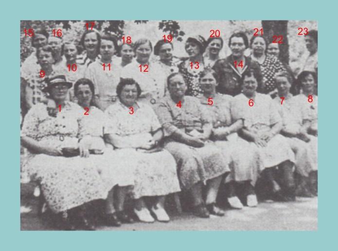 1930simeonreformedwomensgroup-001b
