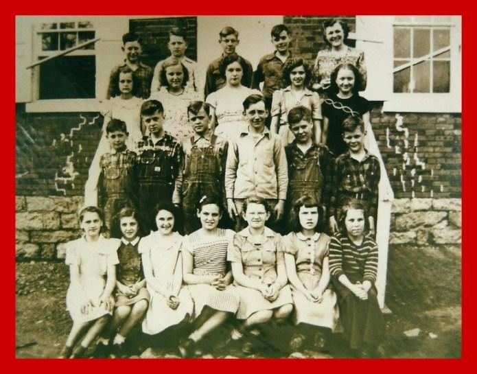 1930stonehillschool-001