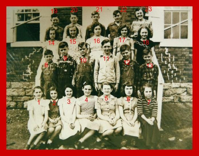1930stonehillschool-001a
