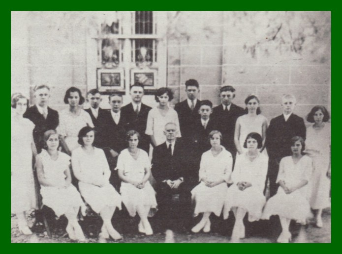 1931simeonluthconfirmation-001a