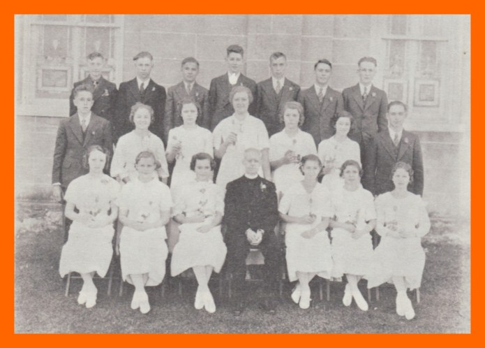 1935simeonluthconfirmation-001a