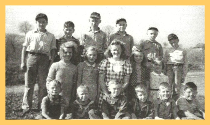 1945hoffmanchurch-school-001